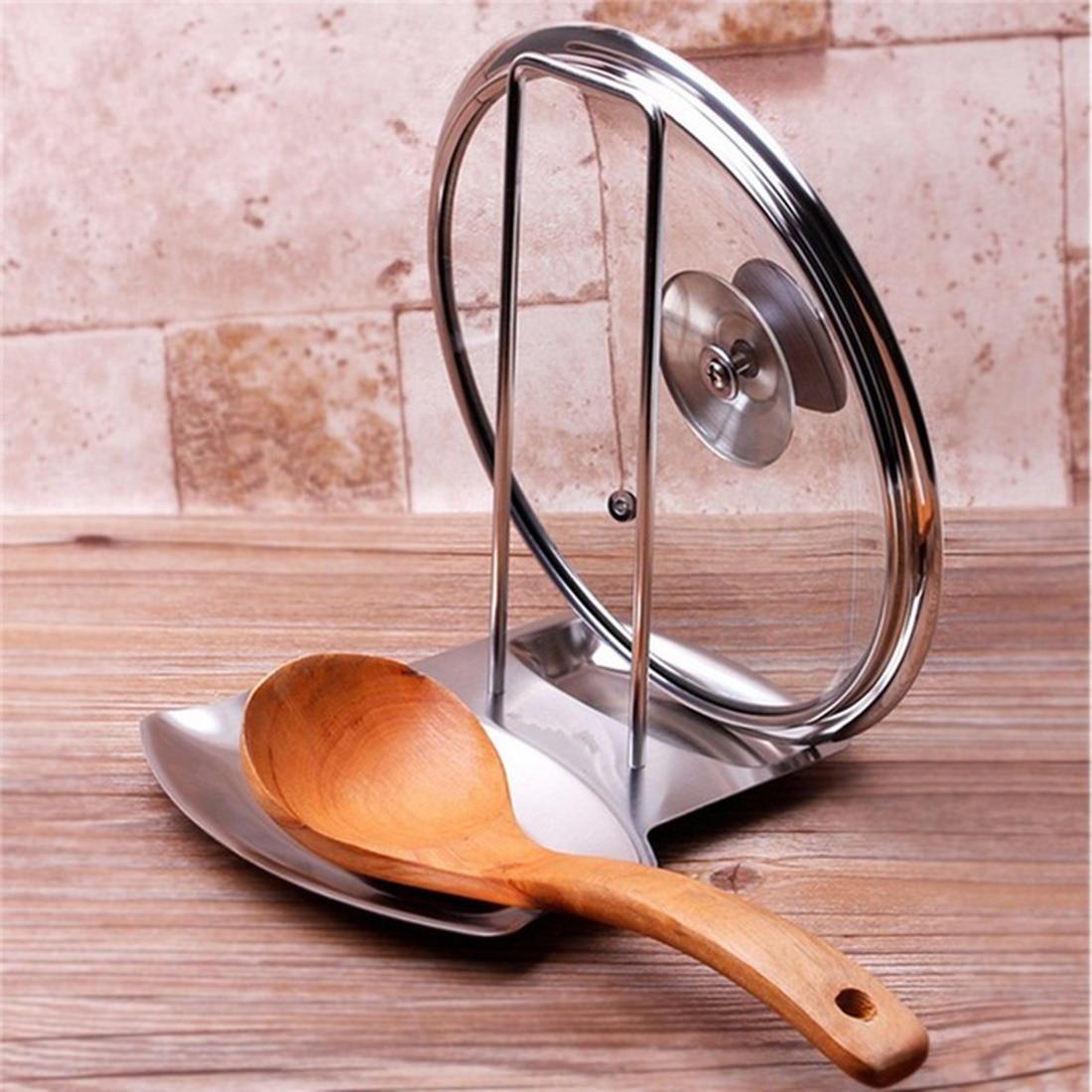 Kitchen Pan Storage Popular Kitchen Lid Organizer Buy Cheap Kitchen Lid Organizer Lots