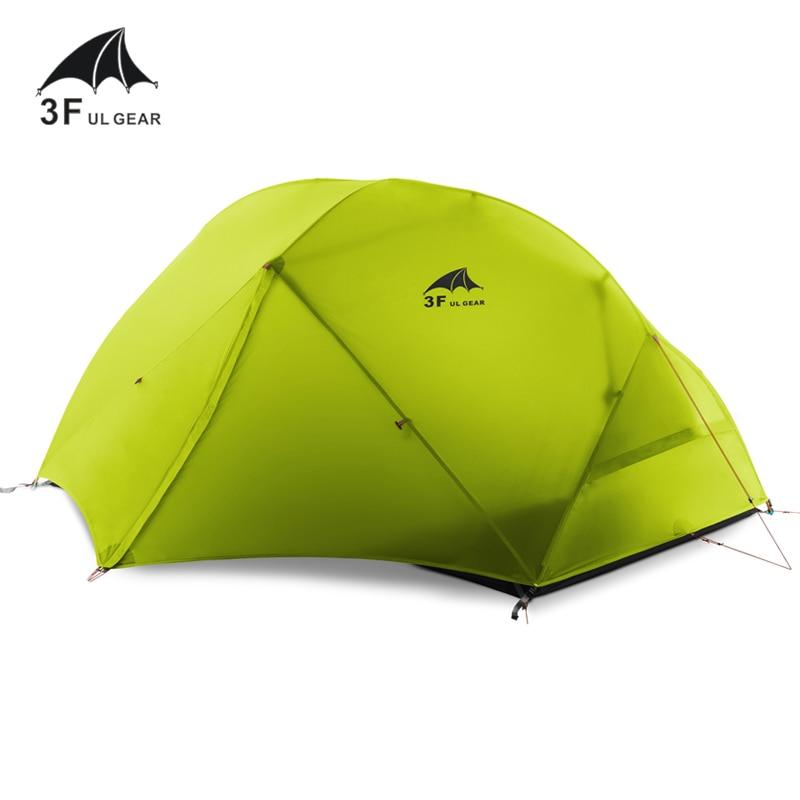 15d barraca de acampamento ao ar livre 02