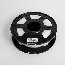 1 кг 1,75 мм нить PETG для 3D печати с 0,02 мм допуском и без пузырей