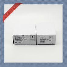 EDIsecure DIC10085 transfer film and DIC10216 ribbon work on EDI GUARD IDX Printer 380I printer