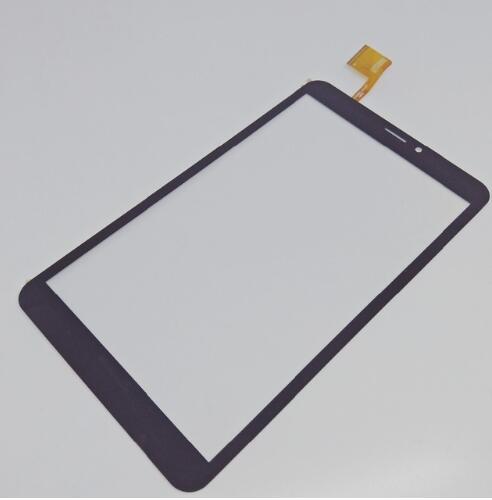 Novo Tablet Touch Screen 8 polegada para aoson S8 Pro 4g digitador da tela de toque touchscreen de vidro
