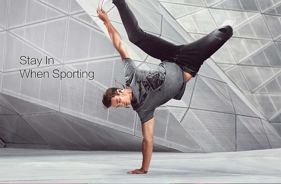 Huawei Honor Sport Earphone_08