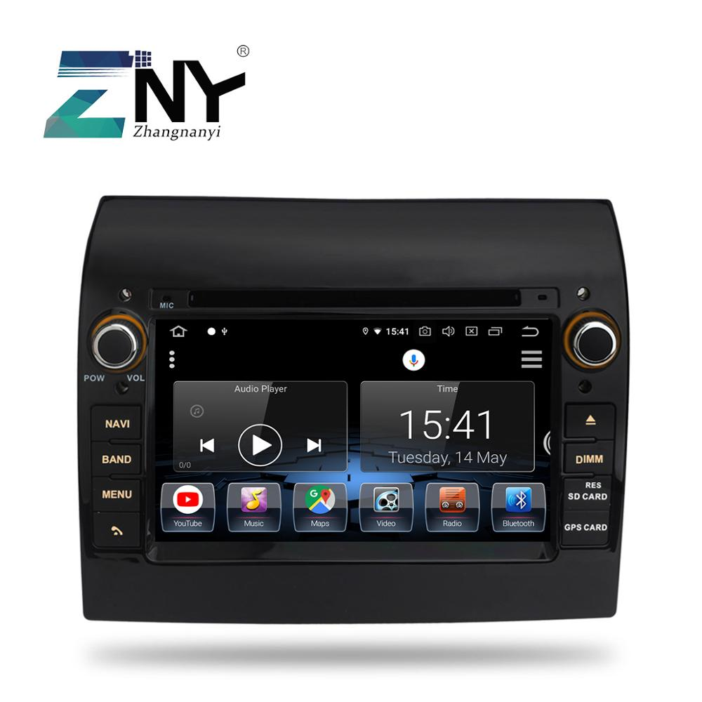 7 IPS Display Android 9.0 Car Radio Auto DVD Player For Ducato Jumper Boxer Multimedia FM RDS WIFI GPS Navigation Video Stereo7 IPS Display Android 9.0 Car Radio Auto DVD Player For Ducato Jumper Boxer Multimedia FM RDS WIFI GPS Navigation Video Stereo