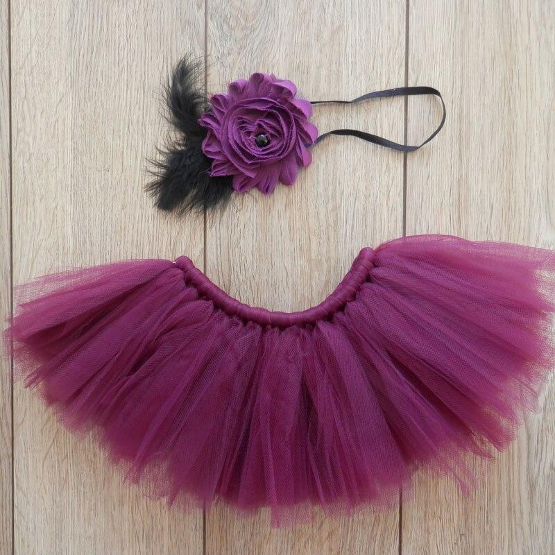 Пряжа для юбки девочкам