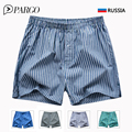 hot selling Boxer Shorts 2016High Quality Men's clothing Loose Mans Underpants Cotton Soft And Comfortable  Mens pant&Shots 004