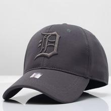 2018 New Polo Hat Casual Quick Dry Snapback Men Full Cap Hat Baseball Running Cap Sun Visor Bone Casquette Gorras