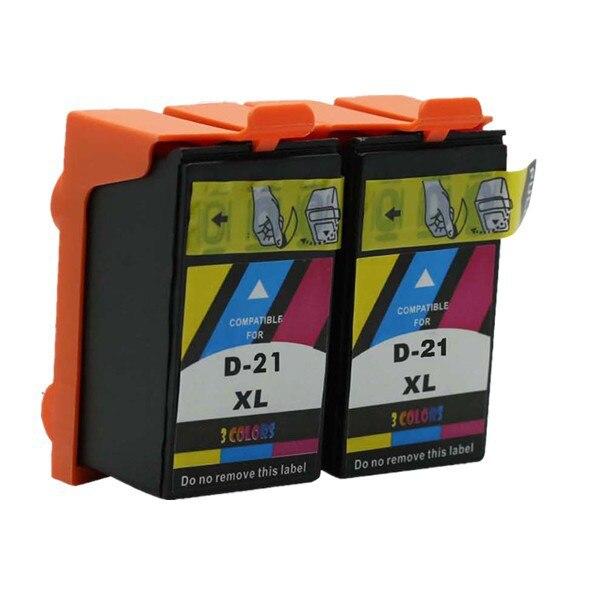 best top 10 set compatible inkjet cartridge photosmart c
