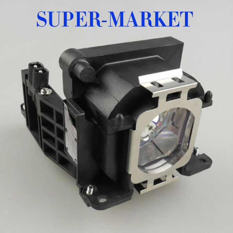 Free Shipping Brand New projector lamp with housing  LMP-H160 For Sony VPL-AW10S / VPL-AW15S / VPL-AW15KT projector super mario bros plush green shell backpack bag purse cosplay super funny and cool rare