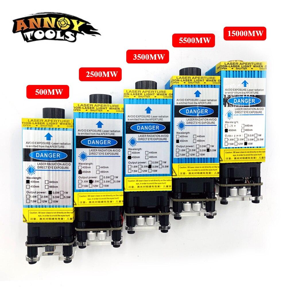 CNC 3018 Pro GRBL 1,1 DIY cnc машина, 3-осевой бакелитовый фрезерный станок, деревянный маршрутизатор лазерная гравировка, CNC3018 может работать в автономн...