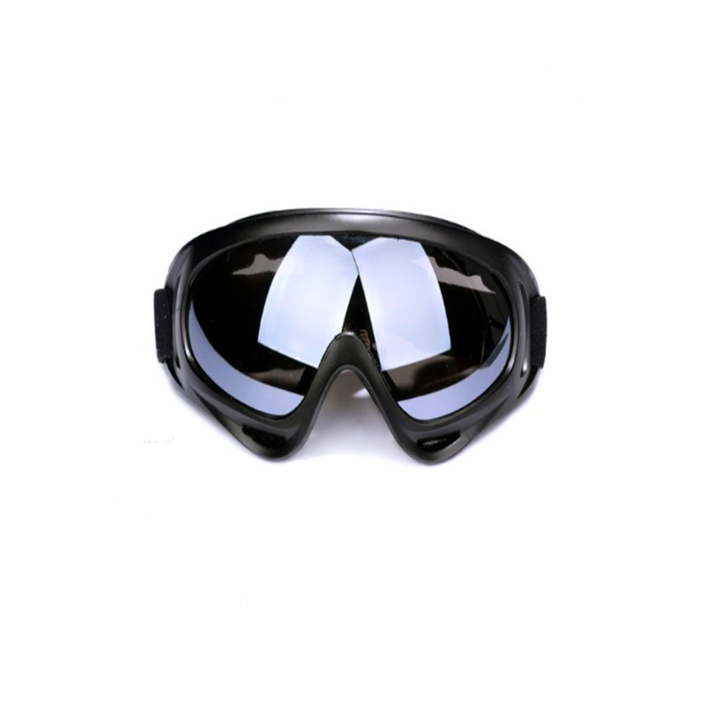outdoor riding glasses motorcycle goggles ski goggles wind mirror glassesoutdoor riding glasses motorcycle goggles ski goggles wind mirror glasses