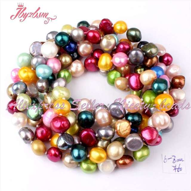 Image result for Pearl Jewelry - What is Wholesale and What is Not