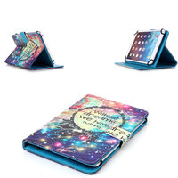PU Leather Cover Stand 10 1 Inch Tablet Bag Cases Universal Case For ASUS MeMO Pad