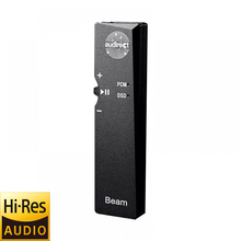 цена на Audirect Beam es9118 Portable HIFI USB DAC/Amp Headphone Amplifier for Android iPhone PC