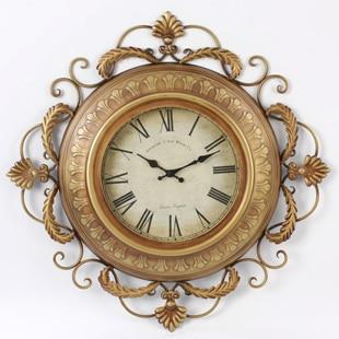 Promozionale stile europeo ikea soggiorno orologio da for Orologio digitale da parete ikea