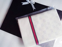 Kids Muslin Blanket Kids Knit Crochet Stroller Blankets Top Brand Baby Cotton Swaddle Bedding Kids Soft Luxurious Carseat Cover