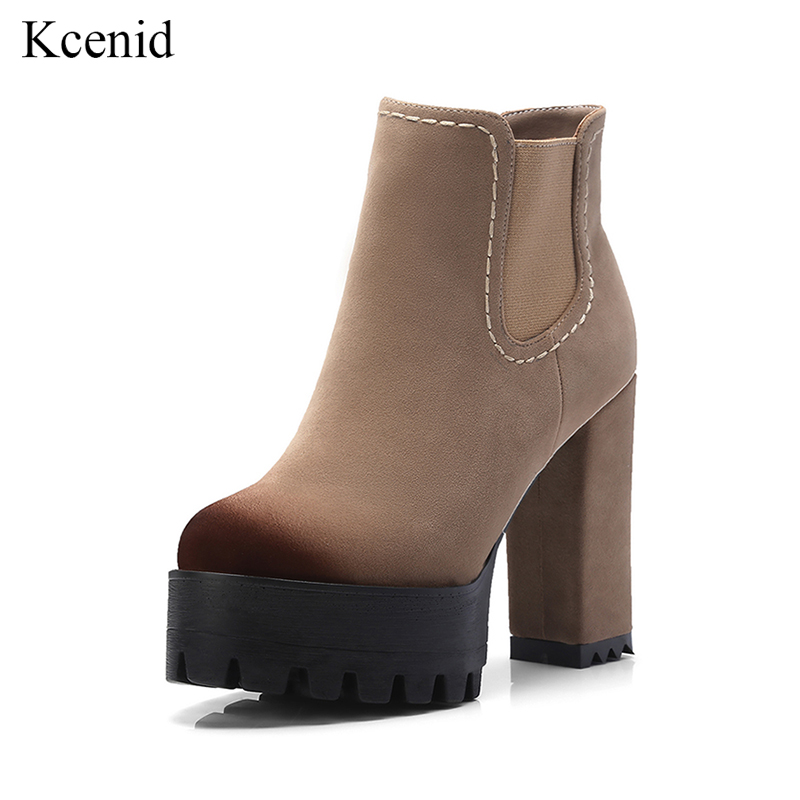 f8f76a50c777d Kcenid-2018-New-winter-boots-women-big-size-32-33-42-round-toe-high-heels -platform.jpg
