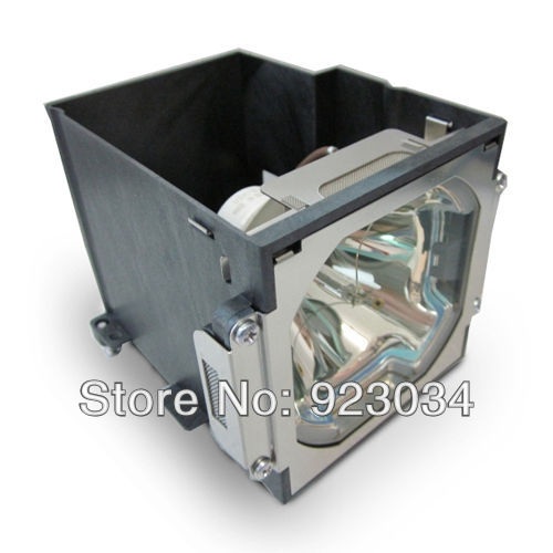 projector lamps  003-120479-01  for  CHRISTIE LX1000 003 120479 01 replacement projector lamp with housing for christie lx1000