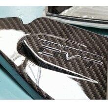 цена на WDF661 width 50cm 10Squar Meter black carbon fiber water transfer printing film hydrographics