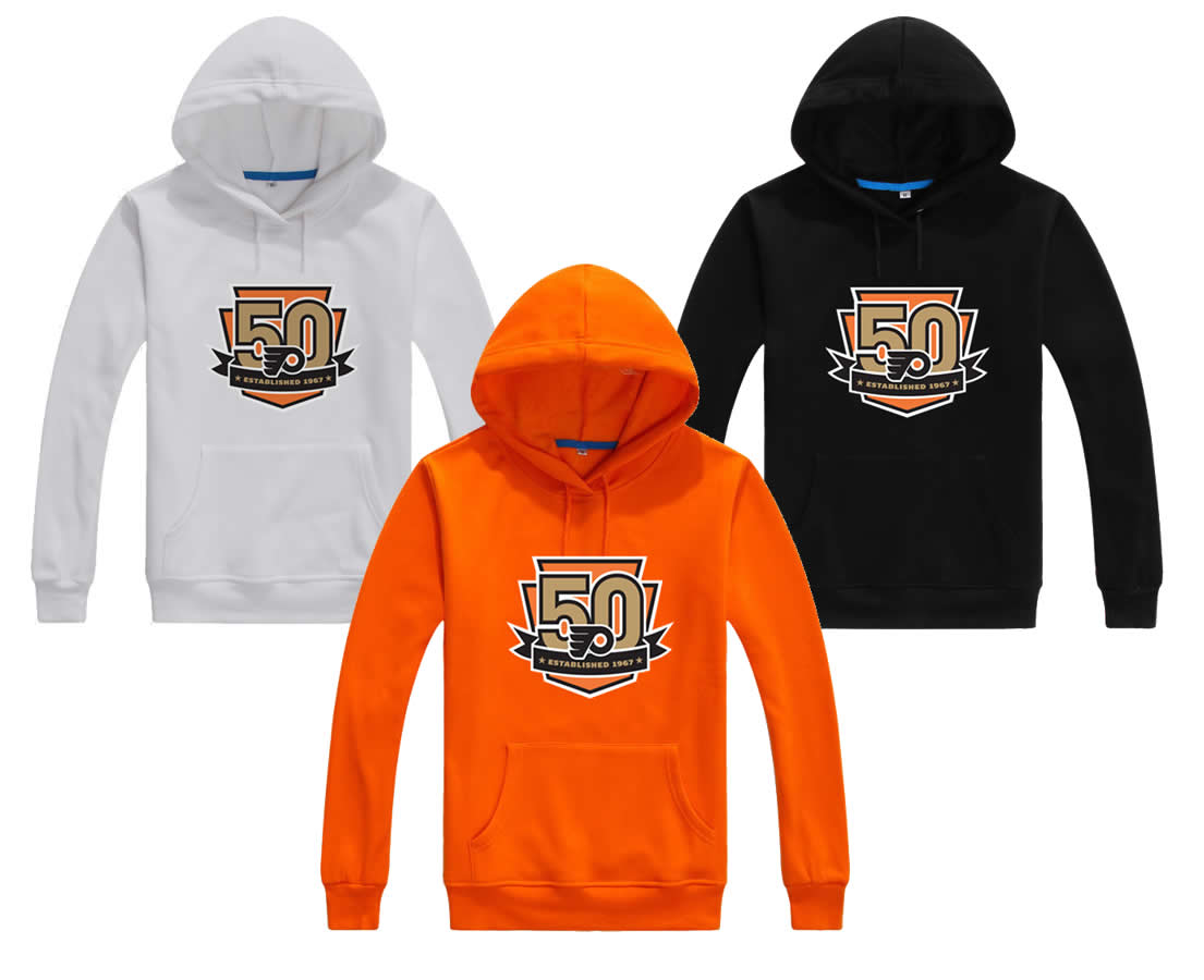 compare prices on winter flyers online shopping buy low price 1967 2017 autumn winter men flyers 50th anniversary 50 years hockeying men sweashirt philadelphia hoodies souvenir