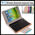 Чехол Для Teclast X98 Плюс/X98 Air III 9.7 планшетный Чехол Противоударный Bluetooth 3.0 Беспроводная Клавиатура Складной Случаях Стенд крышка