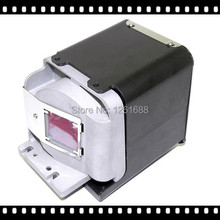 2018 Rlc 050 / Rlc050 Replacement Projector Lamp For Viewsonic Pjd5112 /  Pjd6211 / Pjd6221 / Pjd6212 Projector Lamps Cheap From E123123, $87.76 |  Dhgate.Com