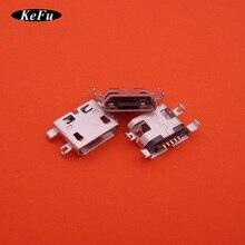 Alcatel Touch dock micro
