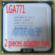 Intel QX6700 2.66GHz/8MB /Quad-Core/FSB 1066 Desktop LGA 775 QX 6700 CPU Processor