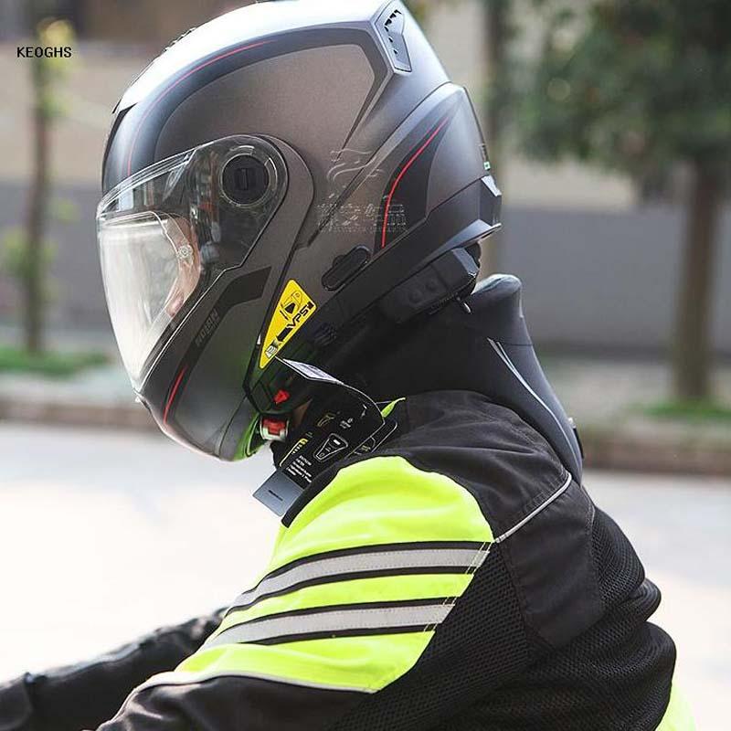 Универсальный высокое качество мотокросс бронежилет протектор armadura шеи де мотоциклиста БЕСПЛАТНАЯ ДОСТАВКА