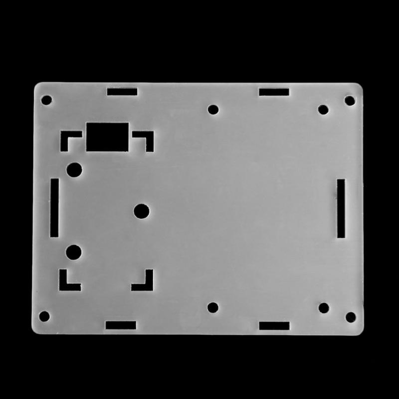 1AA800535-4
