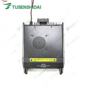 Image 2 - חדש TYT TH 9800 בתוספת 50W Quad Band Dual משחזר רכב רדיו חם + תכנות כבל + תוכנה