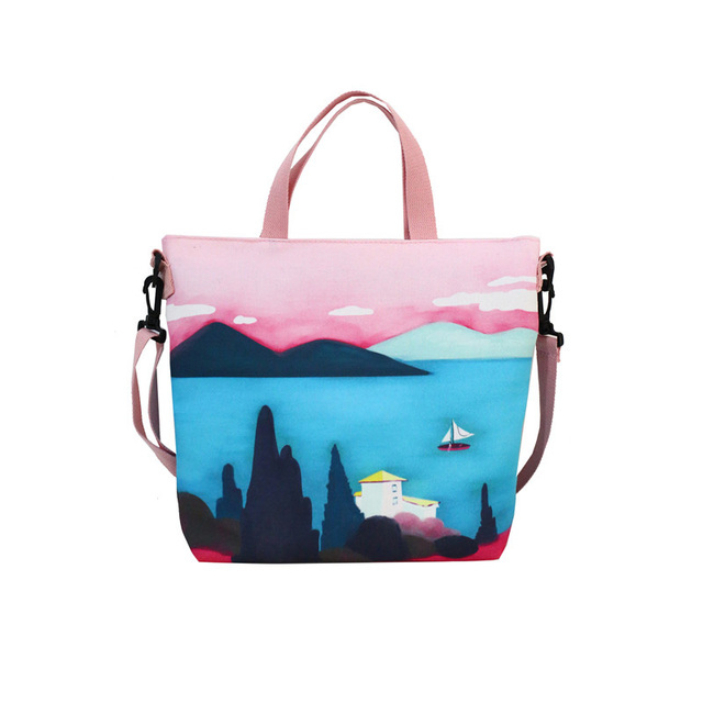 d8f5d52257 menghuo brand women bags tote schoudertas klein dames woman crossbody small  bags sac bandouliere femme luxe womens messenger bag