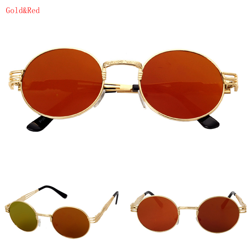 Eyewear Accessories Back To Search Resultsapparel Accessories 2017 Protable Clam Shell Hard Case Eye Glasses Sunglasses Protector Jewelry Box Mar24_15 Making Things Convenient For Customers