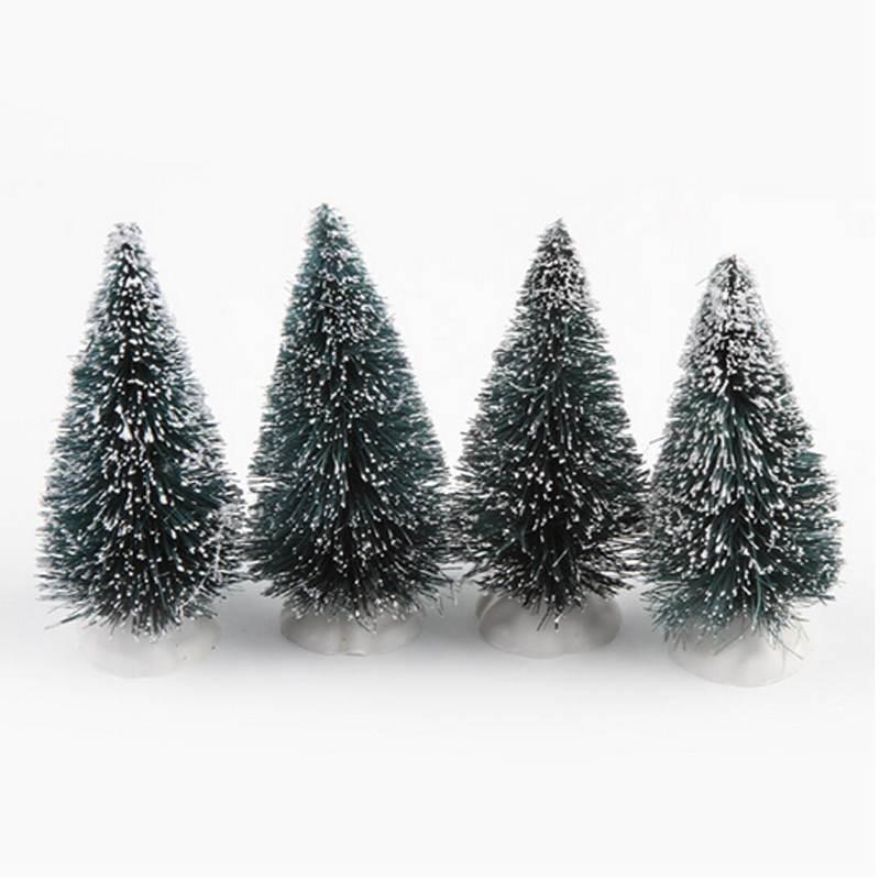 Popular Artificial Christmas Trees-Buy Cheap Artificial Christmas ...