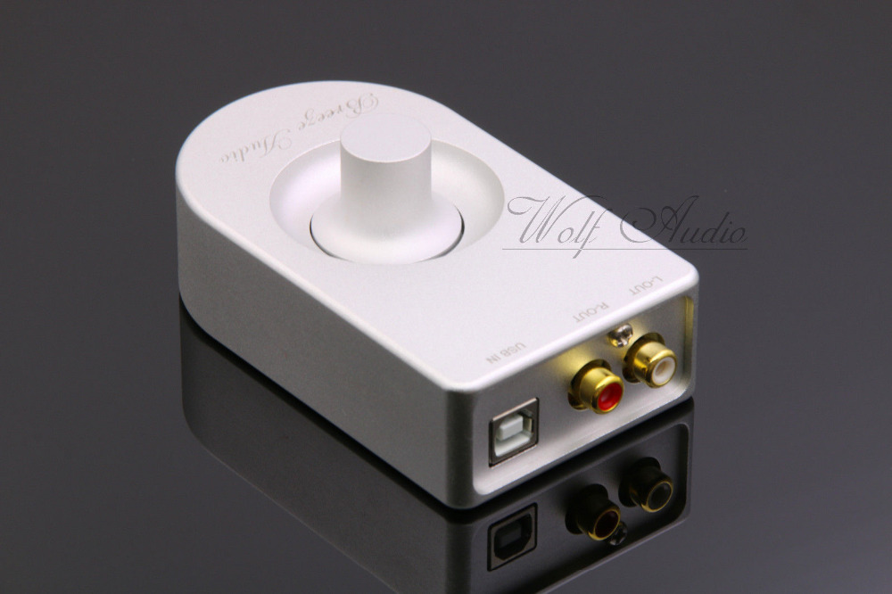 SENGTERBELLE Libra SE2PRO ES9018K2M+SA9023+AD823X2 USB Audio Decoder DAC Mini HIFI AD823 Headphone Amplifier New es acoustic es 12m ad