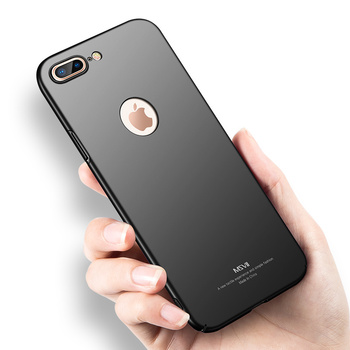 Full Protection iPhone 8 Plus Case