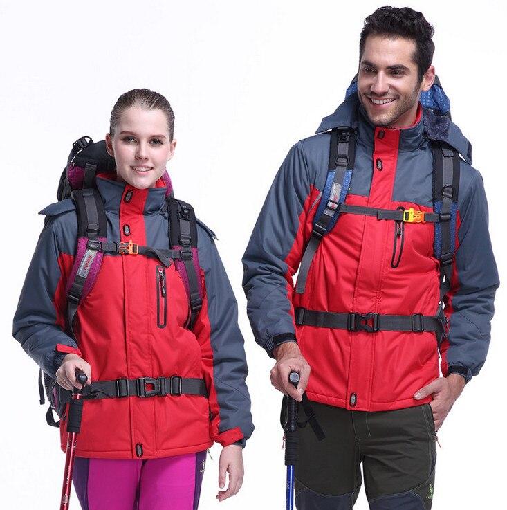 Popular Warm Waterproof Jackets-Buy Cheap Warm Waterproof Jackets