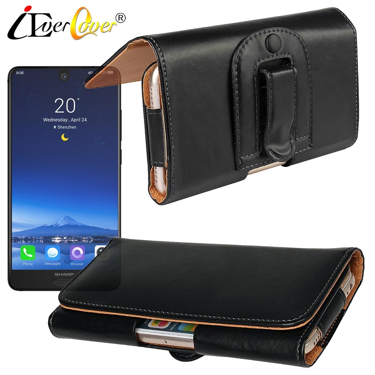 Custodia Huawei P8 Lite Custodia In Pelle Custodia Fondina Iphone