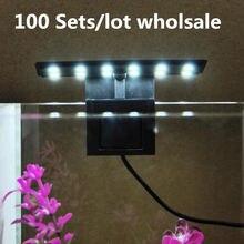 100 компл/лот оптовая продажа высокое качество ультра тонкая