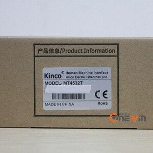 Image 3 - Kinco MT4532TE MT4532T HMI Touch หน้าจอ 10.1 นิ้ว 1024*600 Ethernet 1 โฮสต์ USB มนุษย์ใหม่เครื่อง