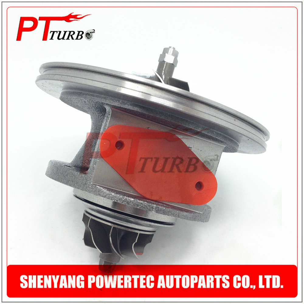 KKK turbo core assy CHRA KP35 cartridge turbocharger 54359880025 / 54359700025 / 54359710025 Renault Clio 3 1.5 dci 2010-2015
