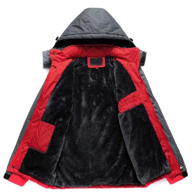 Winter-Down-Jacket-Men-Parkas-thermal-Velvet-jacket-coat-Outwear-men-jackets-Windbreaker-jaqueta-Windproof-Waterproof