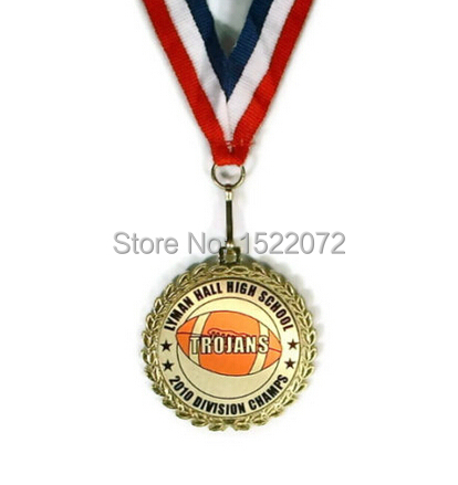 Personnalisé 5 mm épais Acrylique 3 Niveaux Taekwondo médaille cintre//Rack//Support
