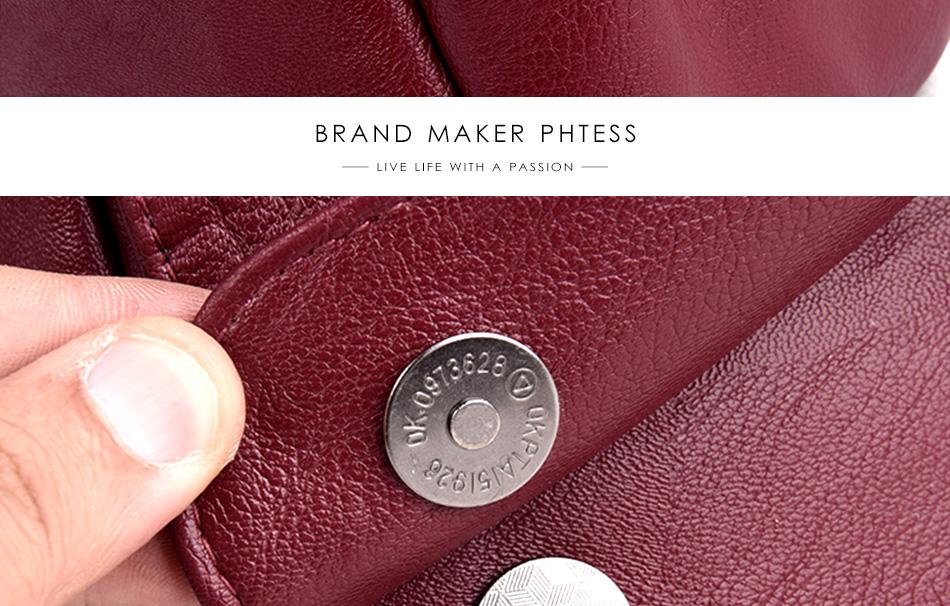 PHTESS-women-bags_23
