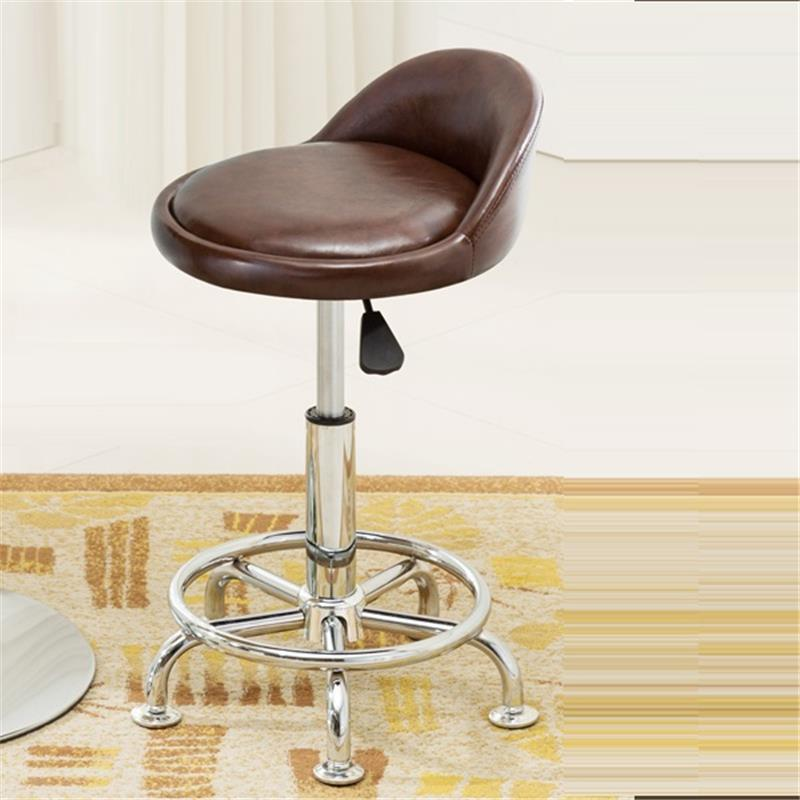 Industriel Barstool Fauteuil Sandalyeler Sgabello Sandalyesi Taburete De La Barra Kruk Stool Modern Cadeira Silla Bar Chair in Bar Chairs from Furniture