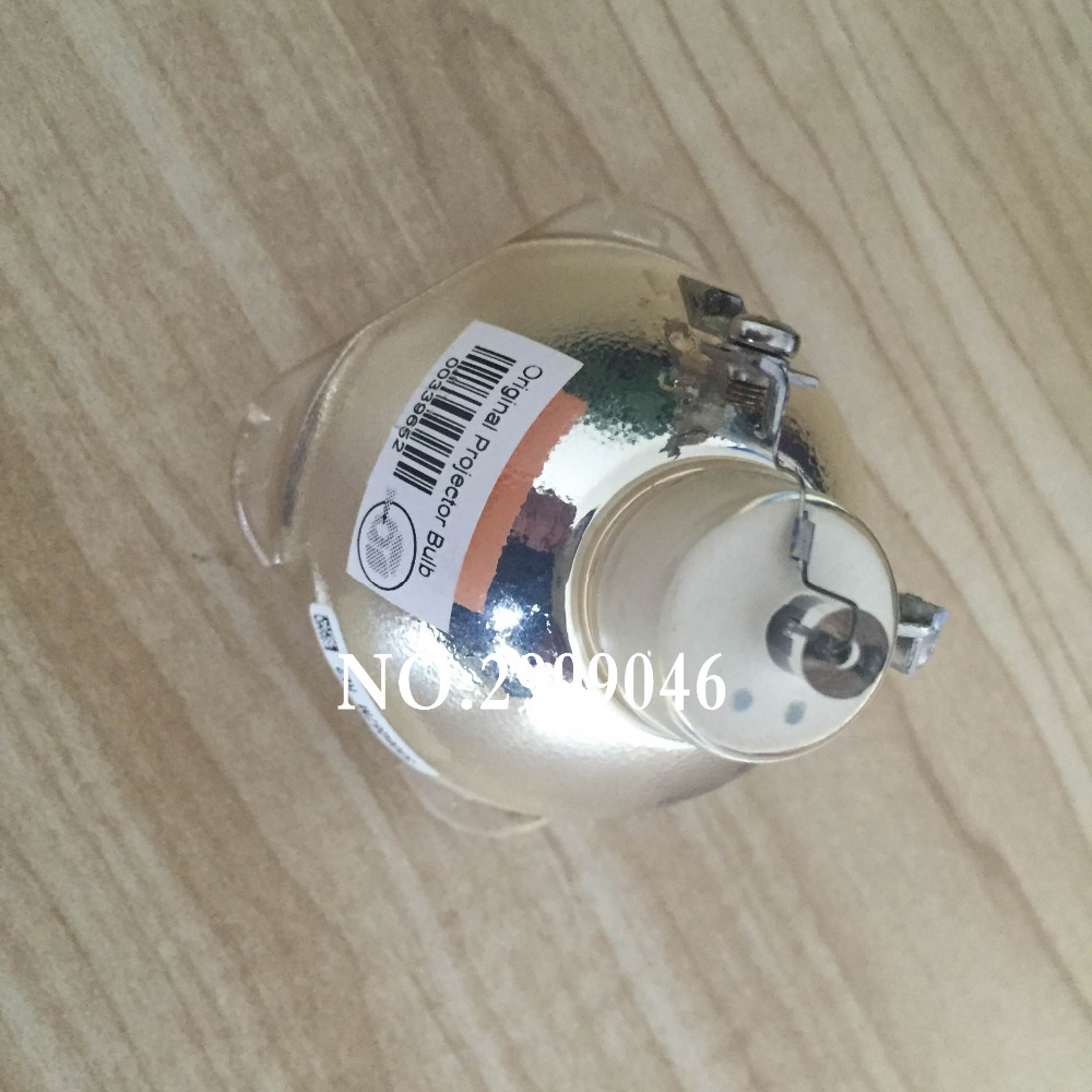 Replacement Original VIP250W Lamp 59.J9401.CG1 For BenQ PB8140 and PB8240 Projector original projector lamp cs 5jj1b 1b1 for benq mp610 mp610 b5a