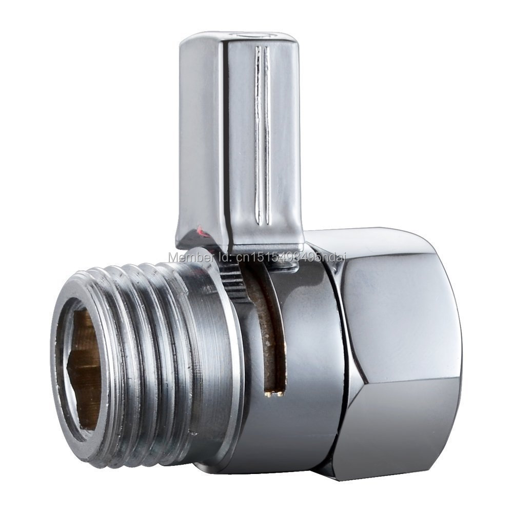 Sprayer Valves Reviews
