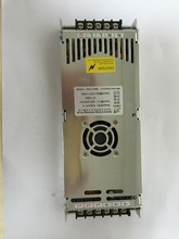 LED Power Supply 5A 60A & 100W 200W 300W  LED Display Power Adapter Switching 110V 220V to 5V Transformer for LED Strip
