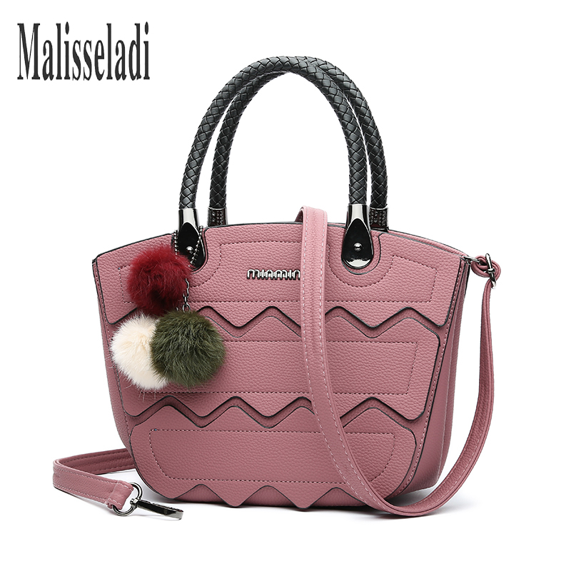 Pu Leather Woman Handbags Messenger Bags Designer Luxury Handbag Ladies Girls Bucket Shoulder Crossbody Bag Totes Famous Brands 2017 women leather handbag of brands women messenger bags cross body ladies shoulder bag luxury handbags designer s 83