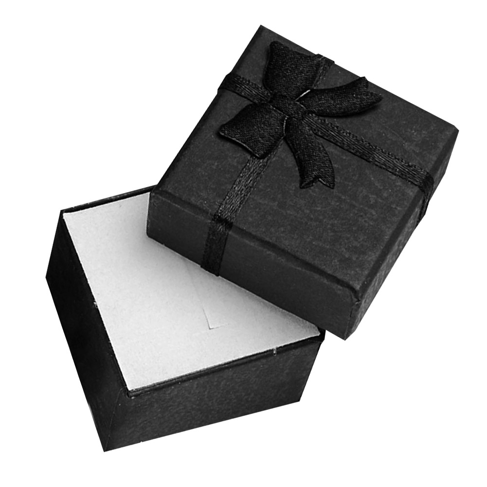 Online Get Cheap Jewelry Gift Boxes Free Shipping Aliexpresscom