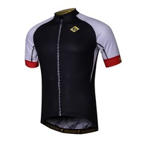 NEW Men's Cycling Jersey Short Sleeve Italian cuffs MTB/Ropa Bicycle Breathable Dry Men's Cycling Sport Jersey ropa ciclismo